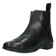 Horka Jodhpur Boot Royal Black