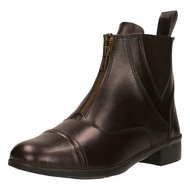 Horka Jodhpur Boot Royal Brown
