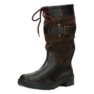 Horka Outdoor Stiefel Hampton