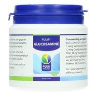 Puur Natuur Glucosamine Hond en Kat 100gr