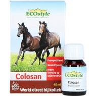 ECOstyle Colon Oil Colosan
