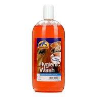 Cavalor Hygienic Wash 500ml