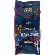 Cavalor Alimentation Équine Mash & Mix 1,5kg