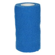 Sectolin Wrap Blauw