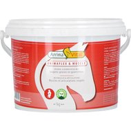 Animavital Muscle and Joint Mix 1kg
