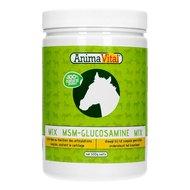 Animavital MSM/Glucosamine Mix