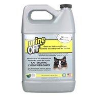 Urine Off Kat 3,78L