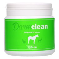 ProHorse DarmClean Plus 250g