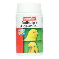 Beaphar Ruihulp Plus 50gr