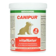 Vetripharm Canipur Vitanatur