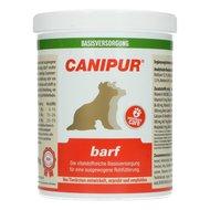 Vetripharm Canipur Barf