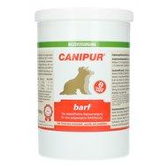 Vetripharm Canipur Barf 1000gr