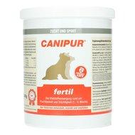 Vetripharm Canipur Fertil 1000gr