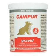 Vetripharm Canipurgravid 500gr