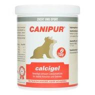 Vetripharm Canipur Calcigel 500gr