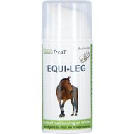 PhytoTreat Honigsalbe Equi-Leg 100ml