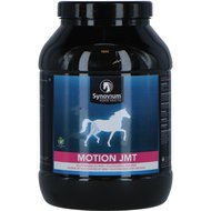 Synovium Motion JMT Pellet