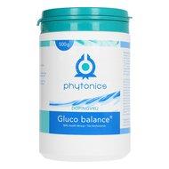 Phytonics Gluco Balance Cheval/Poney 500gr