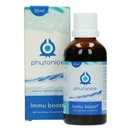 Phytonics Immu Boost 50ml