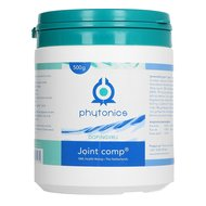 Phytonics Join Compositum P/P