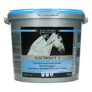 Equistro Electrolyt 7 Paard 3kg