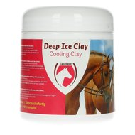 Excellent Deep Ice Clay 700gr