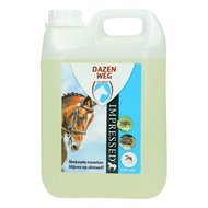 Excellent Dazen Weg Navulling 2500ml