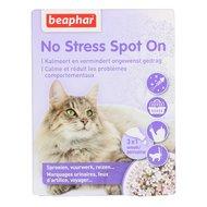 Beaphar No Stress Kat 3st