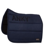 Anky Zadeldek Basic Dressuur Navy Full