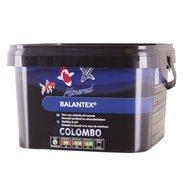 Colombo Balantex 2500 Ml