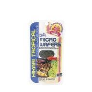 Hikari Micro Wafer 20gr
