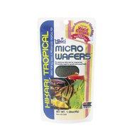 Hikari Micro Wafergr