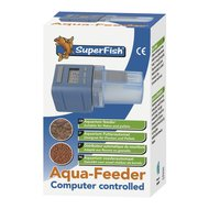 Superfish New Aqua Feeder