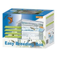 Superfish Easy Breeding Box(kweekbak)