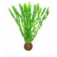 Superfish Easy Plants Middel 20cm Nr. 1