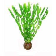 Superfish Easy Plants Middel 20cm Nr. 1