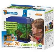 Superfish Aqua 20 Junior Kit