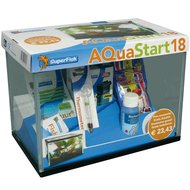Superfish Aquastart 18