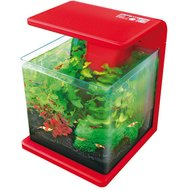 Superfish Wave 15 Aquarium Rood