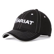 Ariat Pet Team II Zwart One Size