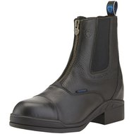 Ariat Ladies Heritage II Steel Toe Cap Zip