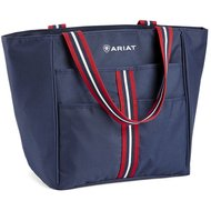 Ariat Carry All Tote Navy