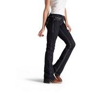 Ariat Real Riding Jeans Eclipse