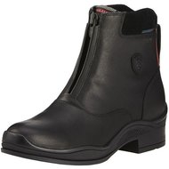Ariat Ladies Extreme Zip Paddock H2O Black