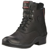 Ariat Ladies Extreme Paddock H2O Black