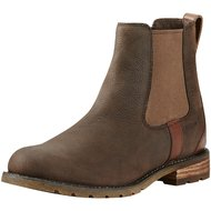 Ariat Wexford H2O Java B