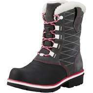 Ariat Western Whirlwind Lace B Pewter