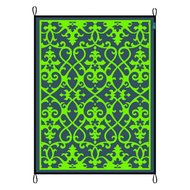 Bo-leisure Chill Mat Picknick Grass 200x180cm
