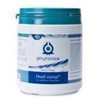 Phytonics Hoof Compositum  500gr