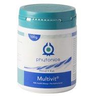 Phytonics Multivit  H/K 100gr